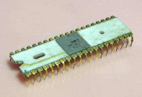 6502_CPU_02.jpg