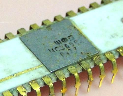 6502_CPU_03.jpg