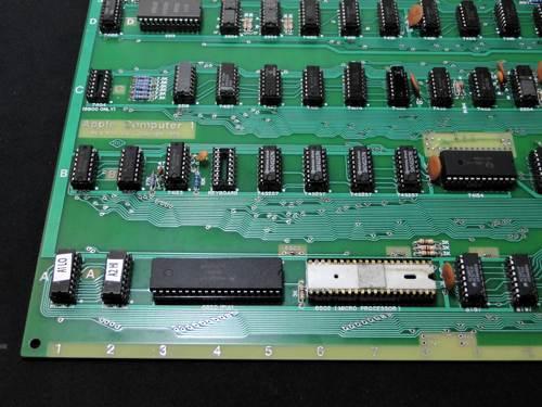 6502_CPU_05.jpg