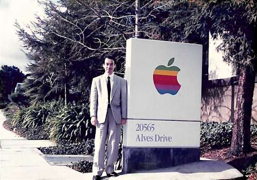 Apple1988_06_201311191824283f9.jpg