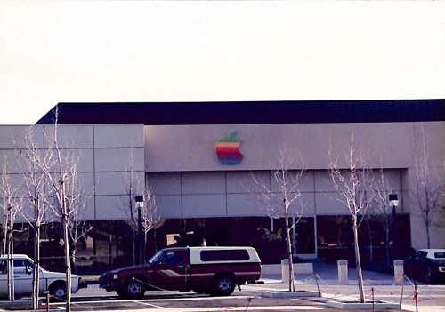 Apple1988_07_20131119182505190.jpg