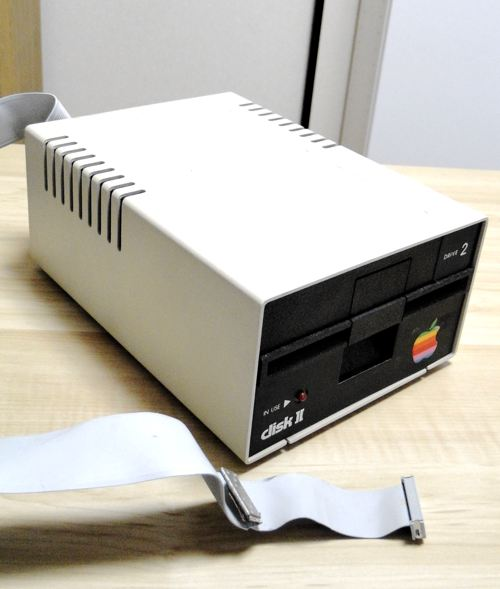 Apple2boot_02.jpg