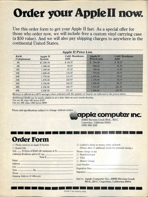 BYTE1977_AppleAd_04.jpg