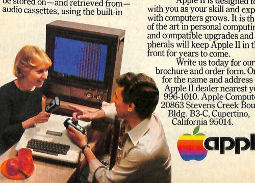 BYTE1977_AppleAd_06.jpg