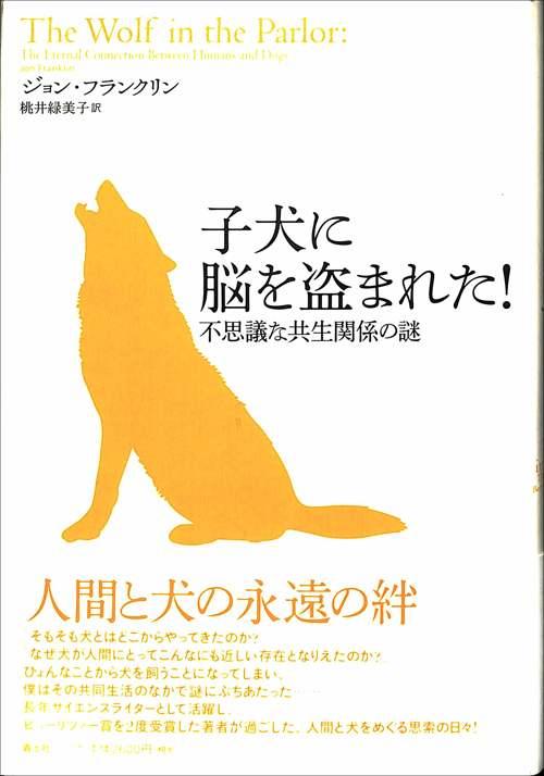 WolfintheParlor.jpg