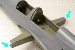 IMGP0028mm.jpg