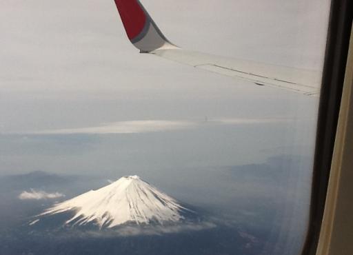 fuji_san_convert_20120413194037.jpg