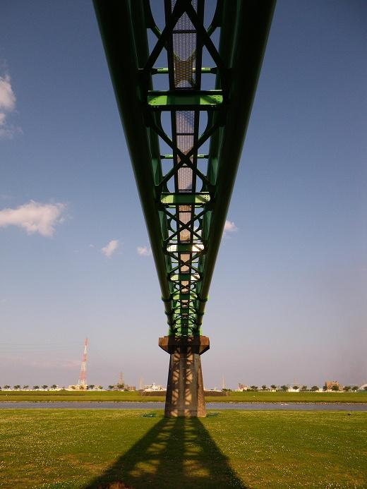 Bridge-Aqueduct2-2.jpg