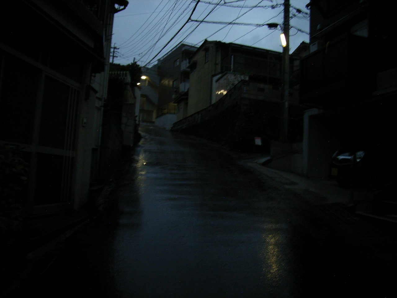 RainyTime101.jpg