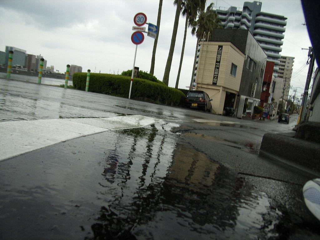 RainyTime98.jpg