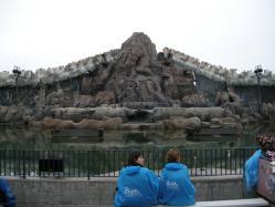 2011110827.jpg