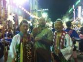 2011踊り写真 023