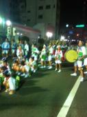 2011踊り写真 021