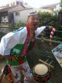 2011踊り写真 006