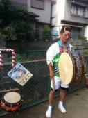 2011踊り写真 005