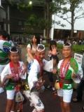 2011踊り写真 010