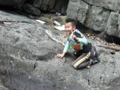 CIMG5631_20110425234726.jpg