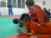 CIMG5689_20110501004927.jpg