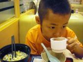 CIMG6166_20110526215403.jpg