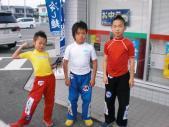 CIMG6269_20110603214835.jpg