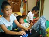 CIMG7072_20110725181418.jpg