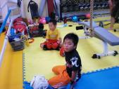 CIMG7858_20110902231301.jpg