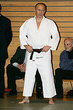 150px-Putin_in_judo_uniform.jpg