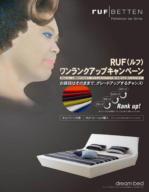 ruf-P (2) (498x640)
