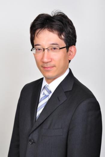 菴占陸邇句ー・convert_20120407234730