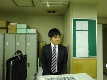 石田4段荒1