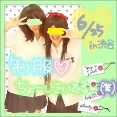am_photoa.jpg