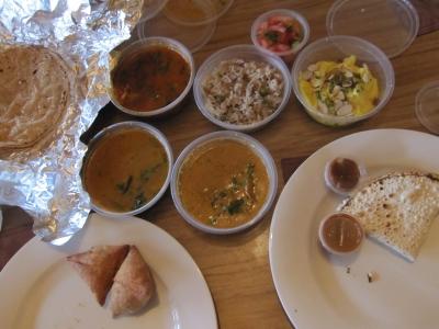 mumbai chaat