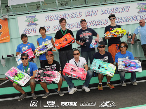 LRSat-Finalists.jpg