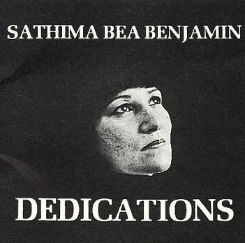 benjam_sath_dedicatio_101b.jpg