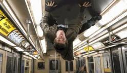 世界最速公開「アメイジング・スパイダーマン」 ワールド・プレミアは日本