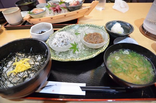 横須賀_140923_6407