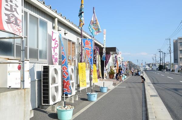横須賀_140923_6398