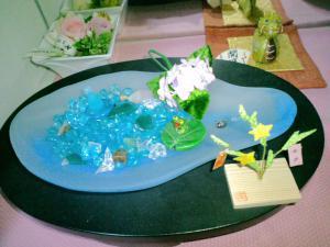 2012.07.01梅雨~七夕