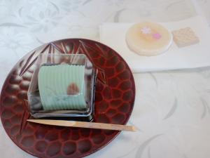 2012.06.28和菓子