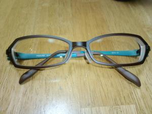201208新メガネ
