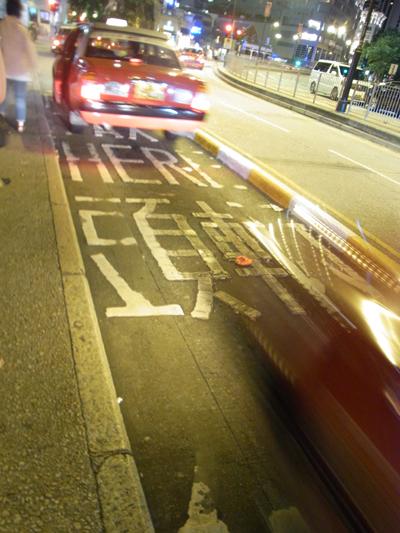 タクシーは100%日本車