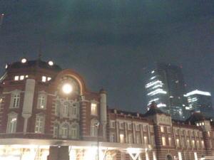 20121015006.jpg