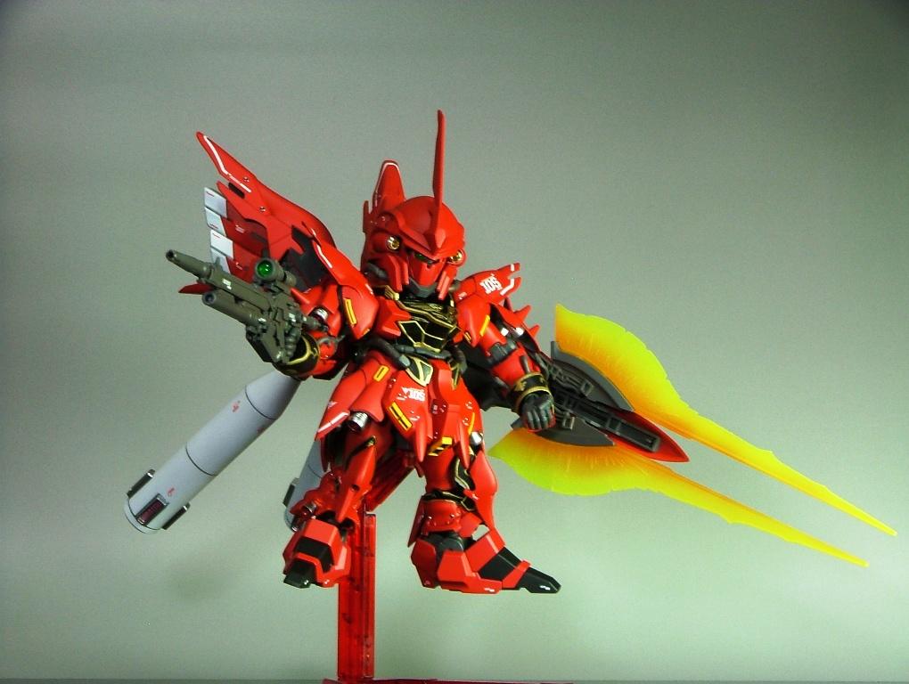 SD SINANJU-0010