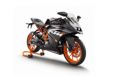 2014-KTM-RC200-black-07.jpg