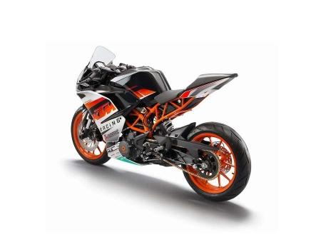 2014-KTM-RC390-race-01.jpg