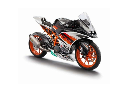 2014-KTM-RC390-race-02.jpg