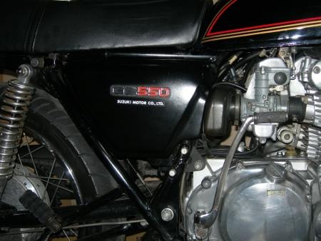 GS5503.jpg