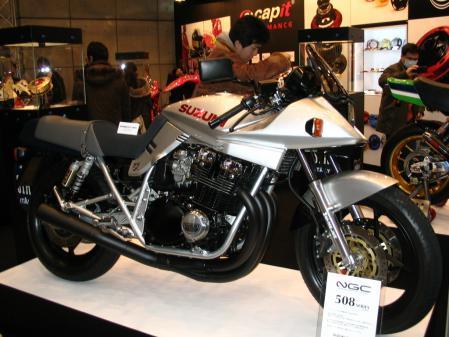 GSX1100S.jpg