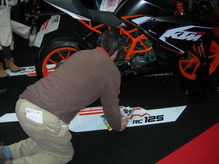 RC1251.jpg
