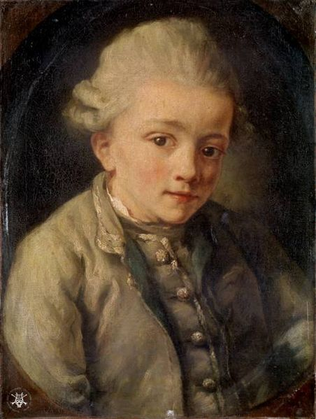 452px-Mozart_painted_by_Greuze_1763-64.jpg